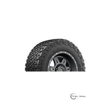 265 70r17 All Terrain Tires >> Bf Goodrich All Terrain Ta Ko2 265 70r17
