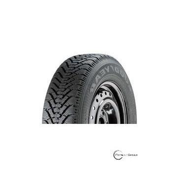 Goodyear Nordic Winter Tire >> Goodyear Nordic Winter Radial Ht P 225 60r16