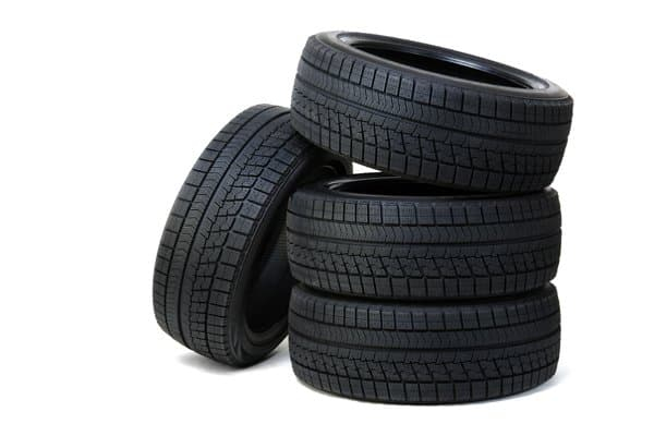 Tires Near Me Open Now >> Vip Tires Service