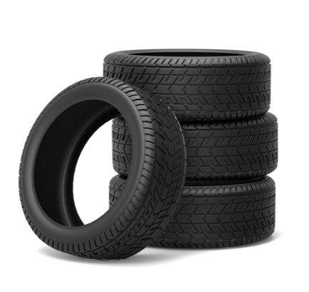 Tire Repair Near Me Open Sunday >> Vip Tires Service