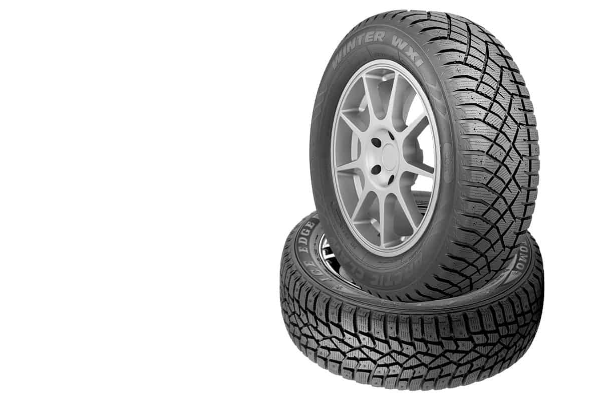 Tire Places Open On Sunday >> Vip Tires Service